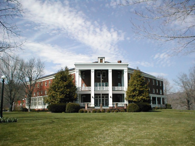 pence springs Search pence springs real estate property listings to find homes for sale in pence springs, wv browse houses for sale in pence springs today.